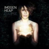 Canción '2 - 1' del disco 'Ellipse' interpretada por Imogen Heap