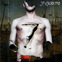 Canción 'Erdbeermund' del disco '7' interpretada por In Extremo