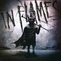 Canción 'All the Pain' del disco 'I, the Mask' interpretada por In Flames