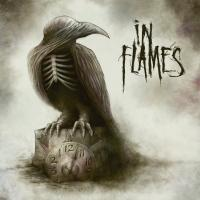 Canción 'All For Me' del disco 'Sounds of a Playground Fading' interpretada por In Flames