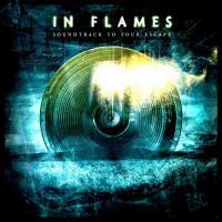 Canción 'Bottled' del disco 'Soundtrack To Your Escape' interpretada por In Flames