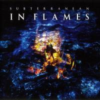 Canción 'Biosphere' del disco 'Subterranean' interpretada por In Flames
