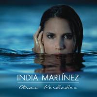 Como hablar - India Martínez