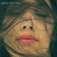 Canción 'Luna Nueva' del disco 'Trece verdades' interpretada por India Martínez