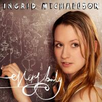 Are We There Yet - Ingrid Michaelson