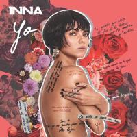 Canción 'Sí Mamá' del disco 'Yo' interpretada por Inna