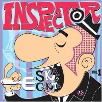 Te he prometido - Inspector