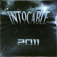 Canción 'Me Dijiste Te Quiero' del disco 'Intocable 2011' interpretada por Intocable