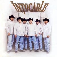 Intocable de Intocable