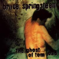 The Ghost Of Tom Joad  de Bruce Springsteen