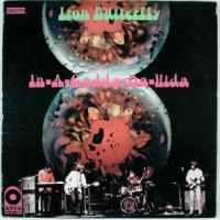 Letra Most anything you want Iron Butterfly