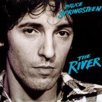 Canción 'The River' del disco 'The River' interpretada por Bruce Springsteen