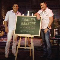De Volta aos Bares de Bruno e Marrone