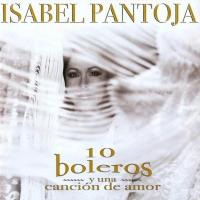 Amor gitano - Isabel Pantoja