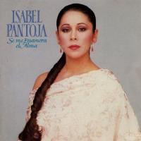 Se me enamora el alma de Isabel Pantoja