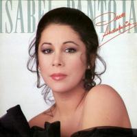Canción 'Hazme tuya una vez más' del disco 'Desde Andalucía' interpretada por Isabel Pantoja