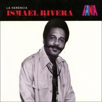 Incomprendido - Ismael Rivera