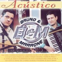 24 Horas De Amor - Bruno e Marrone