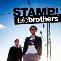 Heaven - ItaloBrothers