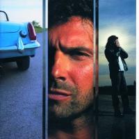 Canción 'Aburrido' del disco 'Preguntas equivocadas' interpretada por Iván Noble