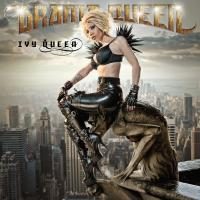 Canción 'Amor Puro' del disco 'Drama Queen' interpretada por Ivy Queen