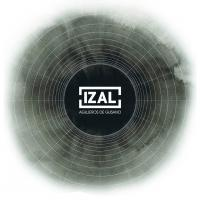 Pánico práctico - Izal