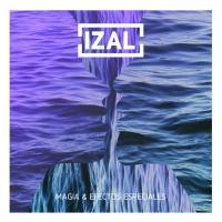 'Qué bien' de Izal (Magia & efectos especiales)