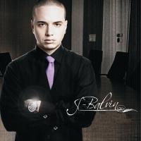 Real de J Balvin