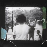 Canción '4 Your Eyez Only' del disco '4 Your Eyez Only' interpretada por J.Cole