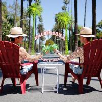 Calibraska - EP de Jack & Jack