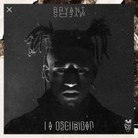 Canción 'No Eres Mía' del disco 'La Oscuridad' interpretada por Bryant Myers