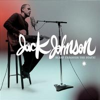 Sleep Through The Static de Jack Johnson