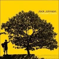 Letra Better Together Jack Johnson
