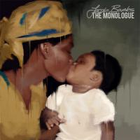 Canción 'Kids on the Corner' del disco 'The Monologue - EP' interpretada por Jacob Banks