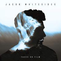 Faces On Film de Jacob Whitesides
