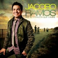 'Luces de la ciudad' de Jacobo Ramos (Dile al corazón que camine)