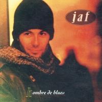 Canción 'El Mismo Tren' del disco 'Hombre de blues' interpretada por Jaf