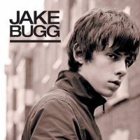 Jake Bugg de Jake Bugg