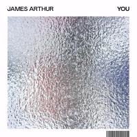 FINALLY FEEL GOOD letra JAMES ARTHUR