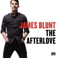 'Bartender' de James Blunt (The Afterlove)
