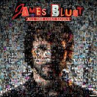 All the Lost Souls de James Blunt
