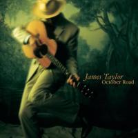 Caroline I See You - James Taylor