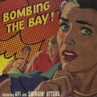 Bombing the Bay