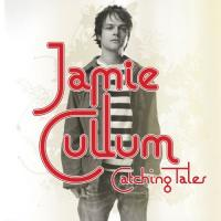 'Get your way' de Jamie Cullum (Catching Tales)