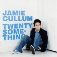 'I Could Have Danced All Night' de Jamie Cullum (Twentysomething)