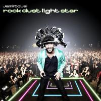 Canción 'Blue Skies' del disco 'Rock Dust Light Star' interpretada por Jamiroquai