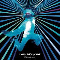 'Feel So Good' de Jamiroquai (A Funk Odyssey)
