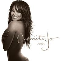 Canción 'Strawberry Bounce' del disco 'Damita Jo' interpretada por Janet Jackson