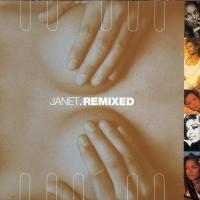 Janet Remixed