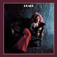 Canción 'A Woman Left Lonely' del disco 'Pearl' interpretada por Janis Joplin